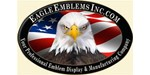 Eagle Emblems, Inc.